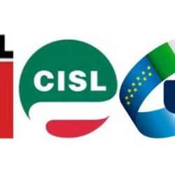 cgil-cisl-uil